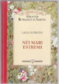 LO SCIALO. UNA STORIA ITALIANA volume terzo