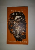 Vichinghi d'oriente