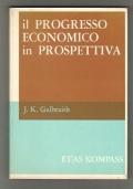 Il progresso economico in prospettiva