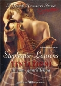 tentazioni di una gentildonna + audace fantasia+ giochi di seduzione