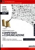 COMPETENTI IN COMUNICAZIONE