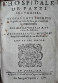 Istoria della Repubblica di Venezia. Ove insieme narrasi la guerra per la successione delle Spagne al Re Carlo II