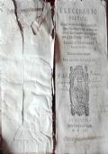 Elucidario poetico Raccolto per Hermano Torrentino, et di latino tradotto in volgare da M. Horatio Toscanella