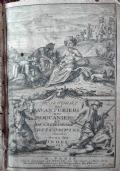 Aristophanis Comicorum principis, Comoediae undecim E graeco in latinum ad verbum translatae Andrea Divo Iustino politano interprete