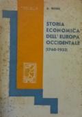LA RIVOLUZIONE Vol. II