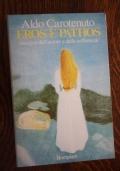Eros e Pathos - Margini dell'Amore e della Sofferenza