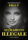 ATTRAZIONE ILLEGALE - N. 6