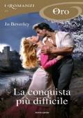 LA CONQUISTA PIÙ DIFFICILE - N. 179