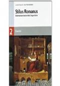 Stilus Romanus Grammatica e lessico della lingua latina - 2 esercizi