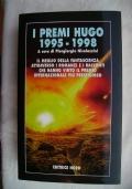 I PREMI HUGO 1995 - 1998 isbn 8842911178