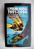 PREMI HUGO 1991 - 1994