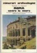 Via Appia - La Voie Appienne
