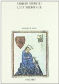 Storia dell'Arte n. 141