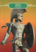 Sparta. L'altra Grecia