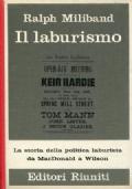 Cultura e rivoluzione Funzionalismo storico e umanismo operativo