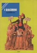 I Giacobini