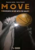 MOVE Movimento Sport Attività Salute