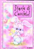 Storie di Cuccioli