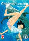 Children of the Sea n.3
