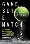 Game, set e match
