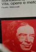 Abbandonare Marx?