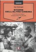 Storie dell'altro cinema