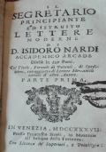 Sicilia: dialetto e teatro. Materiali per una storia del teatro dialettale siciliano