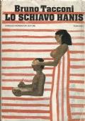 Lo schiavo Hanis