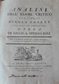 Elementi di farmacia teorica e pratica. Tradotta dall'ultima edizione francese