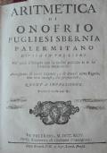Distinto ragguaglio dell'ottava meraviglia del mondo […] il Duomo di Milano. Cominciando dalla sua origine sino allo stato presente