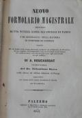 L. Annaei Senecae philosophi Opera omnia. Accessit a viris doctisad Senecam annotatorum delectus