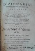 Officium hebdomadae sanctae Secundum missale et breviarium romanum S. Pii V Pontificis Maximi
