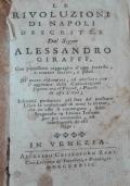 Del merito e delle ricompense. Trattato storico e filosofico