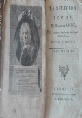 Precis historique de la revolution francoise