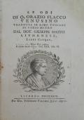 Lettre d'un anonime à Monsieur J.J. Rousseau
