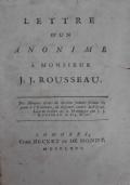 Dizionario farmaceutico chimico portatile O sia Compendio di farmacia e di chimica. Vol. II