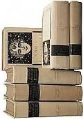 Storia Universale - 6 volumi