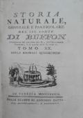 Biblia Sacrosancta Veteris & Novi Testamenti Iuxta Divi Hieronymi vulgatam editionem