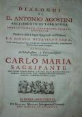 Vita di S.a Caterina di Genova