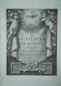 Volumen complectitur novellas; Institutiones Imperatoris semper maximi divi Iustiniani elementa civilis