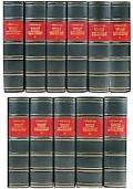 I Propilei - grande storia universale - 11 volumi