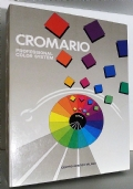Cromario - Professional Color System