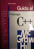 Linguaggio C++