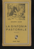LA SINFONIA PASTORALE