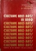 Libro di quadri e disegni di propaganda