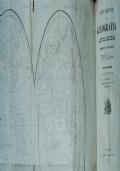 Vita di Esopo Frigio prudente e faceto favolatore, tradotta dal signor Conte Giulio Landi. Al quale di nuovo sono aggiunte le Favole del medesimo Esopo, con molte altre d'alcuni elevati ingegni, ascendenti alla somma di 400