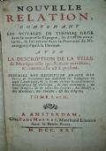 Le voci toscane con la moderna sua ortografia stabilita dagli Accademici della Crusca