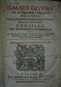 C. Julii Caesaris quae extant omnia, italica versione