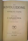 IL PICCOLO MARAT Libretto in 3 Atti