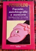 petrolini 2 volumi in cofanetto ( teatro - facezie,autobiografie e memorie )